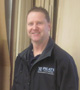 PCW Crew Member: Ed