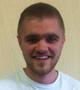 PCW Crew Member: Lukas